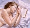 La Belle Endormie di Francine Van Hove