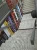 Libreria Arion, Roma.