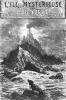 1875: L'isola misteriosa (Jules Verne)