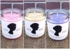 candles Jane Austen