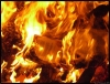 #14. Fahrenheit 451 , Ray Bradbury