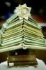 I libri sono...