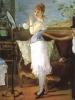 1880: Nanà (Emile Zola)