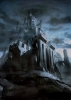 #2. Il castello, Franz Kafka