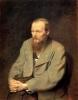 1872*: I demoni (Fedor Dostoevskij)