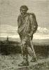 1862: I miserabili (Victor Hugo)