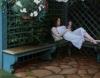 Lazy Sunday - Shawn Zents