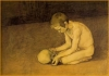 #6. Memorie del sottosuolo, Fedor Dostoevskij