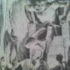 LA LEGGENDA DEL MAGO MERLINO E LA NASCITA DI ARTU' - 7
