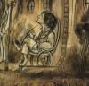 #9. Lo hobbit, J.R.R. Tolkien