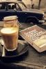 Libri e caffè - Gabriel García Márquez