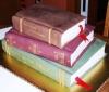 Dolci  libri