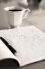 Libri e caffè - Friedrich Torberg
