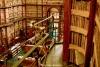 Roma -  Biblioteca Angelica