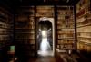 Biblioteca della Basilica di  San Bernardino