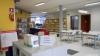Biblioteca Gianni Rodari - Roma
