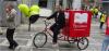 Bicicloteca - San Paolo