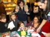 Bambini in gioco - 04.12.2010