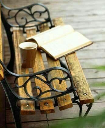 Amici Coffee And Books