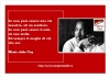 ESSERE - MARTIN LUTHER KING