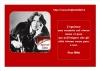L'egoismo - Oscar Wilde