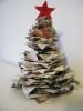 Christmas e....