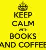 Libri e caffè - Edoardo De Filippo