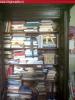 Libreria per 10 righe dai libri - di Emma Aquilanti