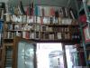 S. Agostino - libreria Roma