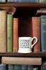 Libri e caffè - Luciano Folgore