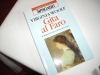 Virginia Woolf,  Gita al faro. 1998