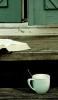 Libri e caffè - Harold Robbins