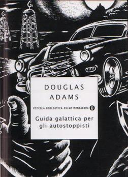 Guida Galattica per Autostoppisti - copertina.jpg