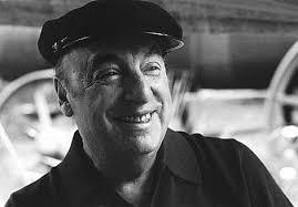 download (16)Pablo Neruda.jpg
