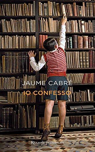 Io confesso