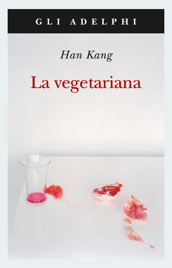 la vegetariana han kang.jpg
