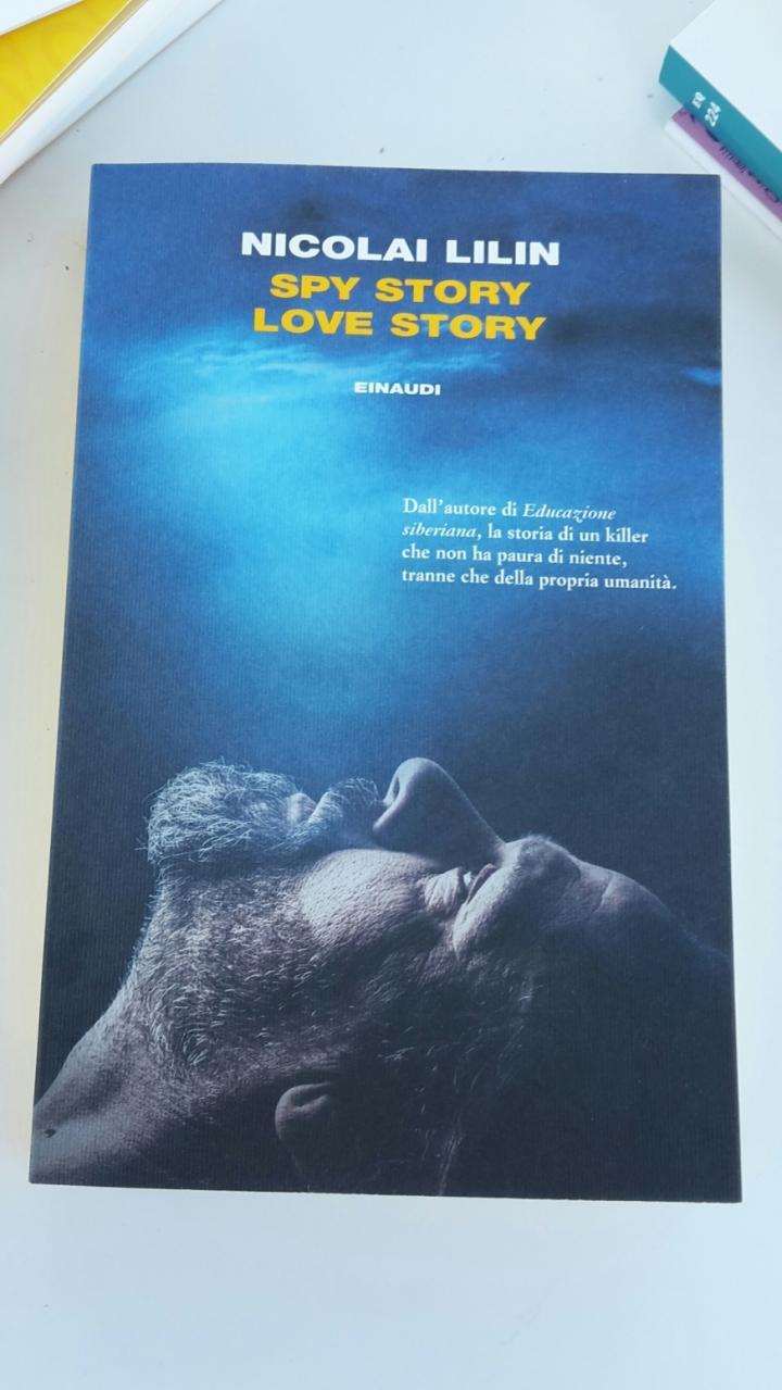 lilin spy story love story.jpg