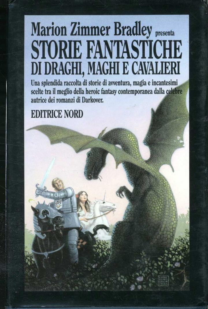 storie fantastiche di draghi, maghi e cavalieri.jpg