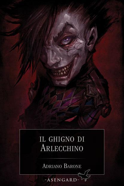 014 IlGhignoDiArlecchino.jpg
