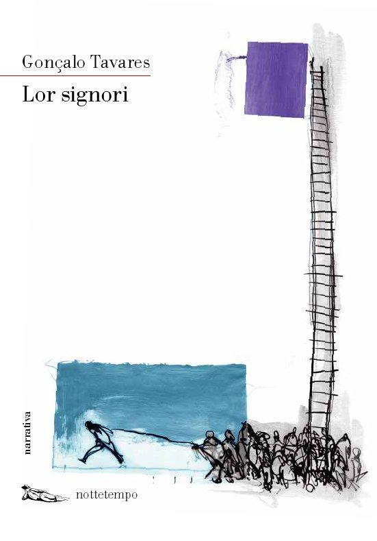978-88-7452-480-8_LorSignori.jpg