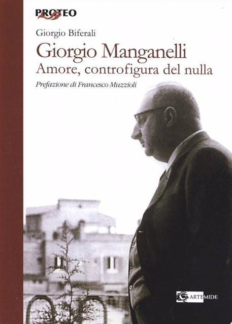 978-88-7575-205-7_GiorgioManganelli.jpeg