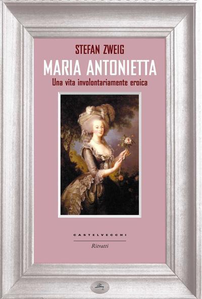 Castelvecchi_MariaAntonietta.jpg