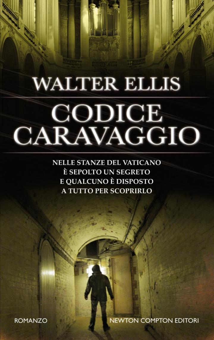 Codice_Caravaggio 10 rdl.jpg