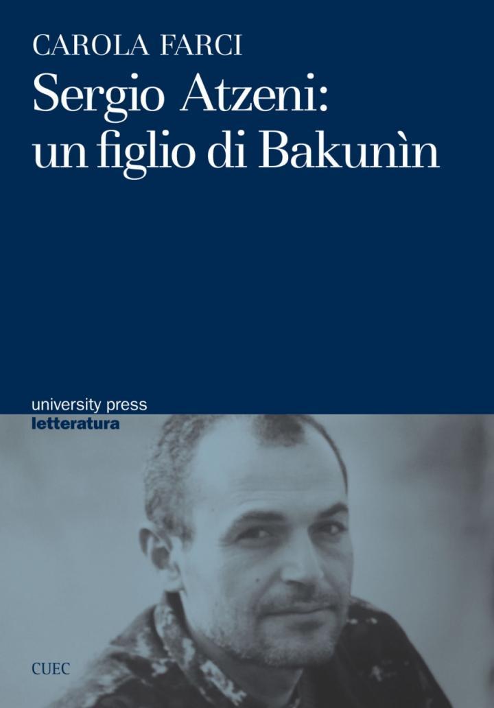 Copertina libro su Sergio Atzeni di Carola Farci.jpg