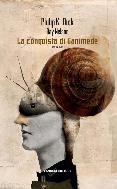 Fanucci_LaConquistaDiGanimede.jpg