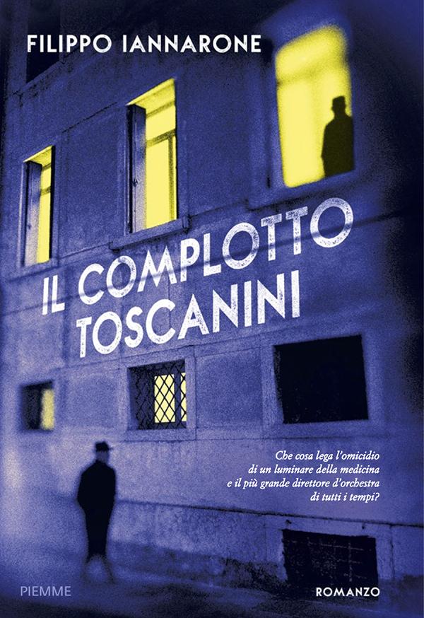 Iannarone_Complotto_Toscanini 1.png