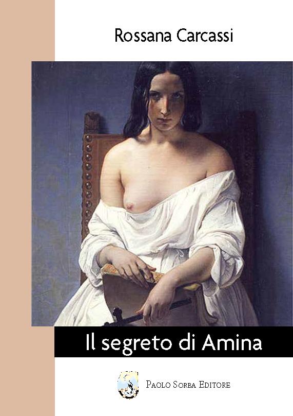 Il segreto di Amina_sorba editore.png
