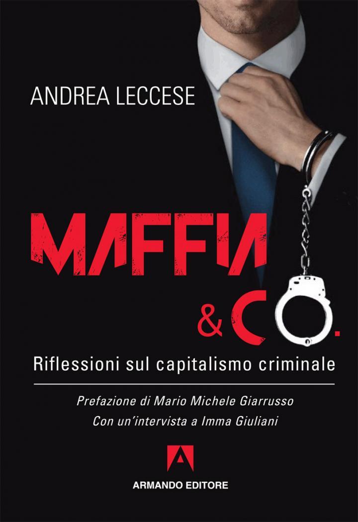 Maffia.jpg