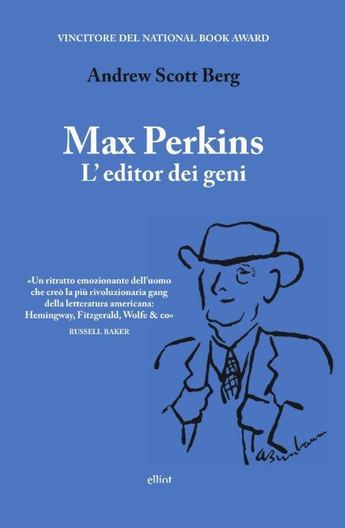 Max_Perkins cover.jpg