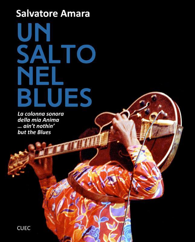 amara-blues.jpg